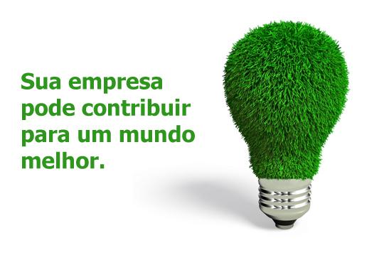 sustentabilidade1