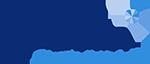 logo_opersan-01.png