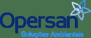 logo-opersan-guia