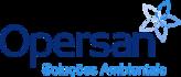 logo-opersan-header-1