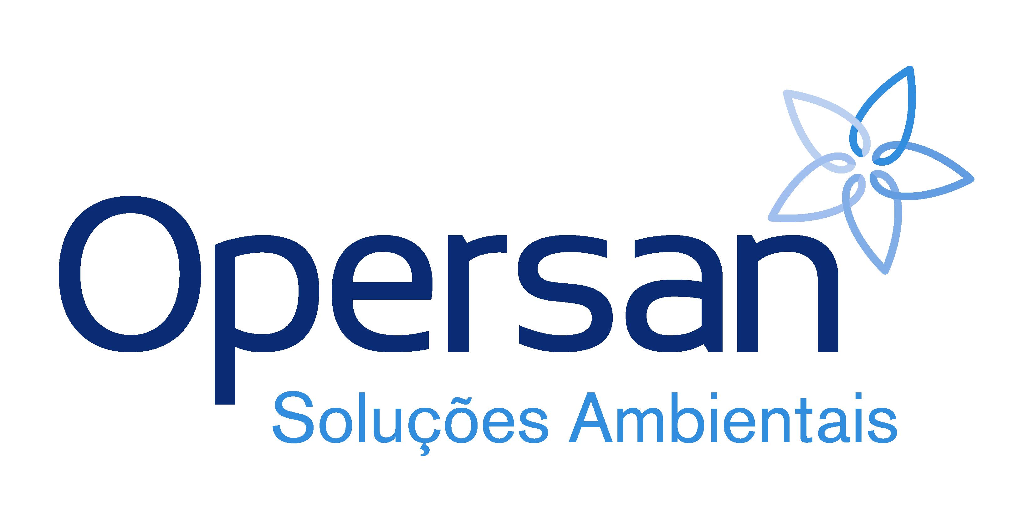 logo_opersan - png.png