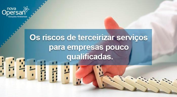 riscos_terceirizao.jpg