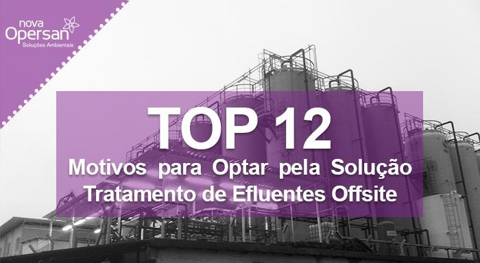 TOP_12.jpg