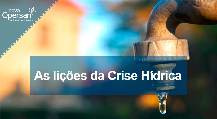 lies_da_crise.jpg